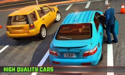 amazing-car-parking-game-apk-3