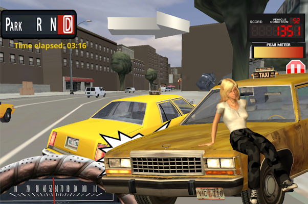 hell-taxi-cab-co-apk-2