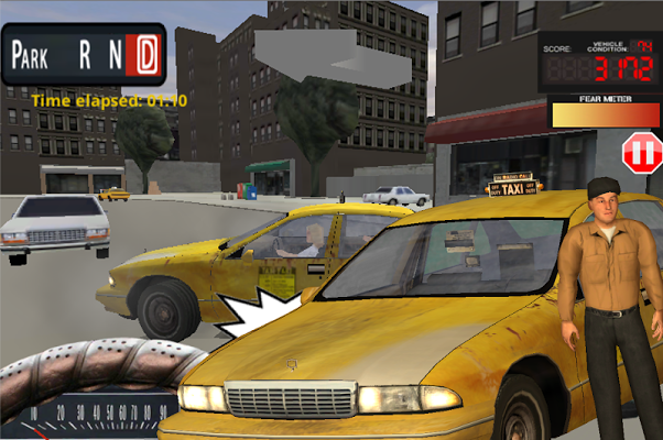 hell-taxi-cab-co-apk-3